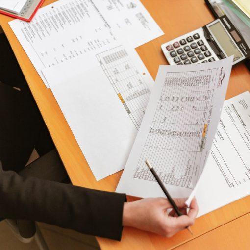 accountantskantoren Maastricht